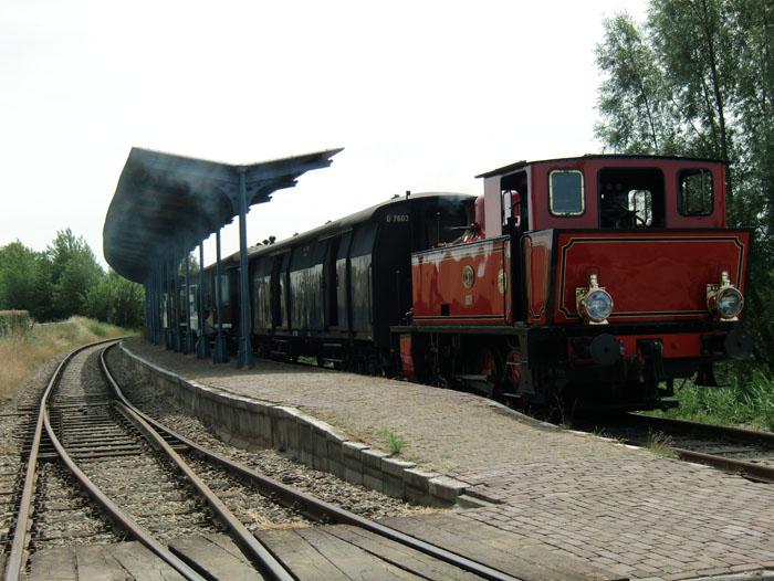 cimg0446