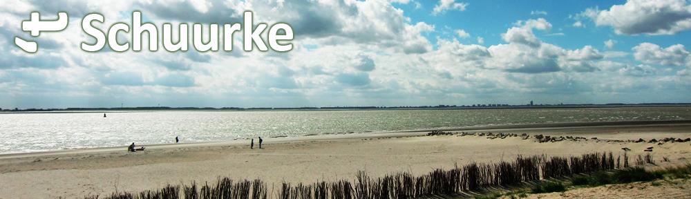Vakantiebungalow Zeeland 't Schuurke , vakantie Zeeland, bungalow Zeeland, vakantiehuis Zeeland, vakantiehuisje Zeeland,